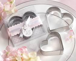 wholesale wedding favors 2017 wholesale wedding favors gifts stainless steel silver