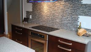 Kitchen Cabinet Doors Mississauga Shocking Kitchen Ideas For Small Bungalows Tags Kitchen Ideas