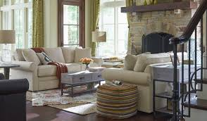 Living Room Furniture Lazy Boy La Z Boy Rooms Furniture Design Center