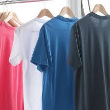 Spreadsheet T Shirts Blog Wholesale Blank T Shirt Spectra Tees