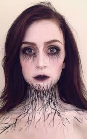 witch makeup halloween 97 best masks images on pinterest masks black and photography