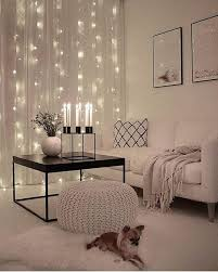 sheer curtains with lights creative ways to use holiday lights indoors transitions