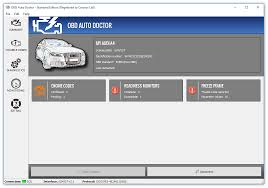 obd ii diagnostic software for windows mac and linux obd auto