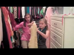 Bibigon Full Series 16 Vid   from girl to boy part 1 youtube