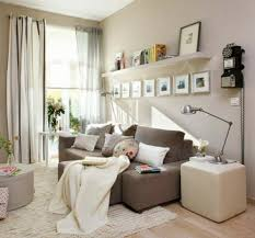 Kleines Schlafzimmer Einrichten Grundriss Uncategorized Zimmer Renovierung Und Dekoration Klein