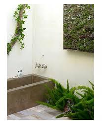 garden bathroom ideas 13 best winter garden bathroom images on room