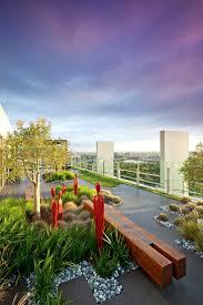 Penthouse Design Best 25 Penthouses Ideas On Pinterest Penthouse Penthouse