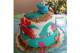 the sea baby shower ideas 10 best baby shower decoration ideas you can try