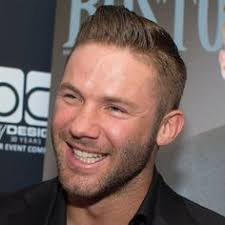 edelman haircut julian edelman haircut haircuts and hairstyles 2018