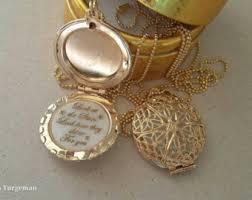 custom engraved lockets custom engraving locket name necklace hebrew letters