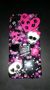 Htc Wildfire Cases Ebay by 96 Best Bling Phone Case Diy Images On Pinterest Bling Phone
