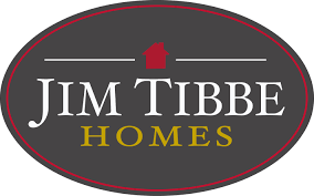 Eastbrook Homes Floor Plans by 24 Jim Tibbe Homes Lakeshore Parade Of Homes