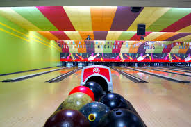 best kids u0027 bowling in nyc including bowlmor and melody lanes