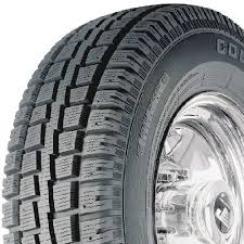 225 70r14 light truck tires cooper discoverer m s 225 70r14 99s std bsw studdable tire walmart com