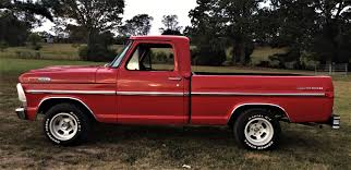50 best used ford f 100 for sale savings from 3 659