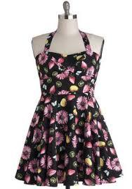 guava punch dress kjoler
