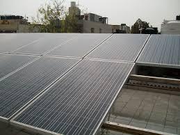 gujarat energynext