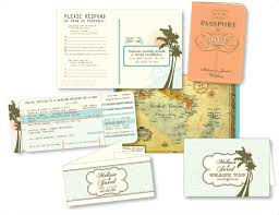 destination wedding invitations destination wedding invitations destination wedding invitations
