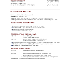 resume exles college students applying internships in washington student job resume exles with high students format