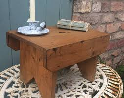 Milking Tables Table Nonstock Stunning Milking Table For Sale Lovely Little