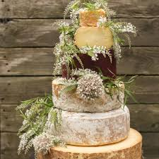 wedding cake top cheese wedding cake the best cheese wedding cakes online