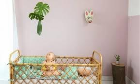 chambre bébé maison du monde décoration deco chambre bebe mixte 38 deco chambre fille ado