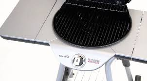 Char Broil Tru Infrared Electric Patio Bistro by Char Broil Patio Bistro Electric Grill Cooking Gizmos