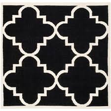 Jc Penney Area Rugs Clearance by Flooring Fill Your Home With Fabulous 5x7 Area Rugs For Floor