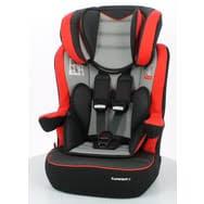 siege auto a partir de 9kg sièges auto bébé enfant groupe 1 2 3 pas cher à prix auchan