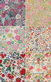65 best print ditsy images on pinterest floral patterns prints