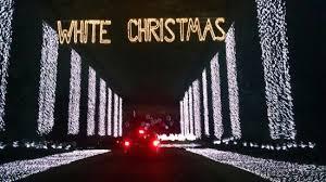 louisville mega cavern christmas lights kentucky christmas christmas celebrations in kentucky ky