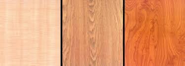 which wood is harder oak or maple hunker