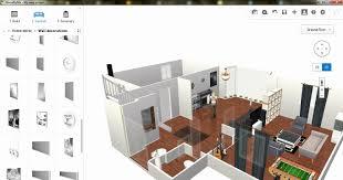 simple floor plan software free floor plan software inspirational architecture free floor