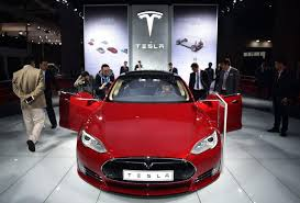 15 things you should know before you buy a tesla