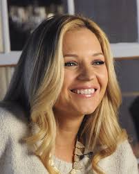 linda from blue bloods haircut vanessa ray the most adorable police officer and is she ever