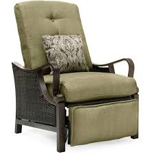 Patio Recliner Chair by Bar Furniture Patio Recliner Chair Darlee Elisabeth Cast