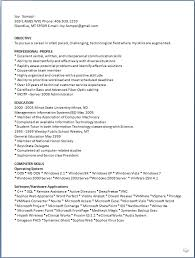 free resume templates for wordperfect converters management information systems sle resume format in word free
