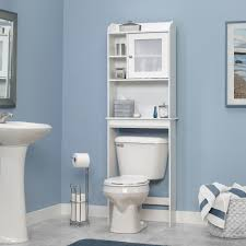 Bathroom Cabinets Standing White Gloss Ieriecom Bathroom Cabinets - Bathroom cabinets in white gloss