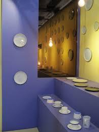house lighting design in sri lanka dankotuwa stall design sldf colombo sri lanka u2022 studioapart