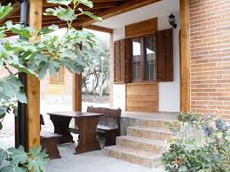 villas and bungalows panorama chernomorets bulgaria booking com