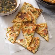 Thai Kitchen Pocatello Menu Recipes Featured On Tv America U0027s Test Kitchen