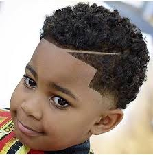 nice haircuts for boys fades 38 best cool haircuts for little guys images on pinterest