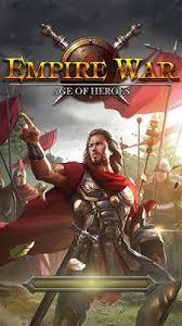 age apk free empire war age of heroes v5 762 mod apk free apkup