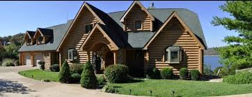 table rock lake waterfront property for sale incredible table rock lake log home on joe bald road branson house