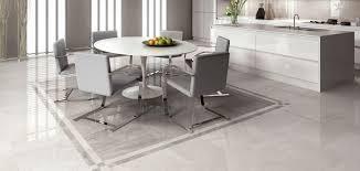 piastrelle per interni moderni piastrelle per pavimenti e rivestimenti cucina