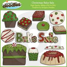 cookie clipart bake sale pencil and in color cookie clipart bake