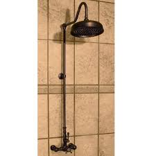 22 best bathroom technology images 22 best shower panels and exposed wall showers images on