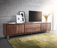 Wohnzimmerschrank 300 Cm Sideboard 300 Cm Lang Bestseller Shop Für Möbel Und Einrichtungen