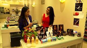 2012 pearlridge holiday preview l u0027mour nail u0026 beauty salon youtube
