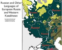 russia map belarus 103 errors in mapping indo european languages in bouckaert et al